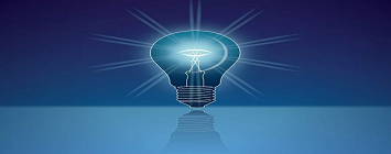 With the full replacement of LED lights, will the United Nations completely eliminate incandescent lamps?