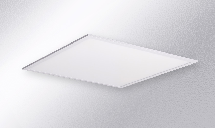 IP54(front) waterproof LED Panel Light 36W 600*600mm